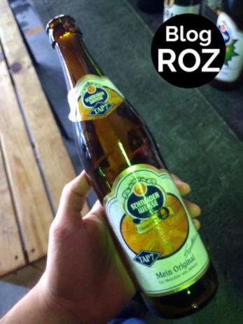 BeerFestROZ4